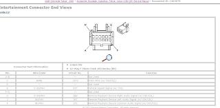 2006 impala radio wiring diagram for 2010 05 15 130513 rap gif