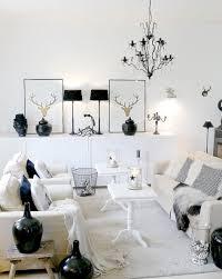 wohnzimmer weihnachtlich dekorieren wohnzimmer weihnachtlich dekorieren jtleigh hausgestaltung