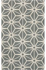 Area Rug Patterns 44 Best Rugs Images On Pinterest Area Rugs Wool Rugs And Wool