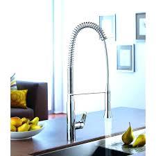 watermark kitchen faucets watermark faucets watermark loft widespread lav faucet