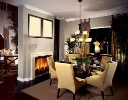 Paint Ideas For Dining Room With Chair Rail by Dining Room Beautiful Dining Room Furniture Ideas Dining Room