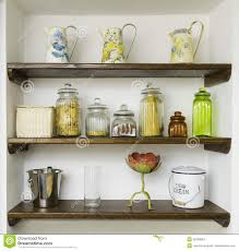 kitchen shelf picgit com