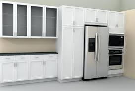 microwave pantry cabinet with microwave insert microwave pantry cabinet with microwave insert white home design