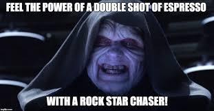 Emperor Palpatine Meme - emperor palpatine memes imgflip