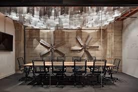 Conference Room Designs by Heavybit Wheelhouse