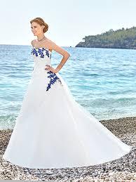 robe de mariã e bleue robe de mariée lanka robe de mariée chêtre point mariage