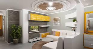 ceiling gypsum board ceiling design ideas kahawa with wonderful
