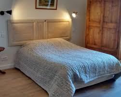 chambre d hote l isle sur sorgue chambres d hôtes la vitalis rooms l isle sur la sorgue