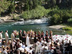 Lake Tahoe Wedding Venues Lake Tahoe Wedding At The Hideout Lake Tahoe Weddings And Lake Tahoe
