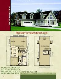 cape cod floorplans modular home rochester modular homes in midwest info plans and prices