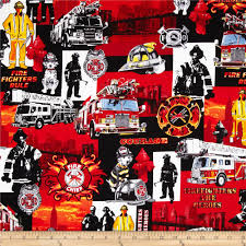 firefighter material images reverse search