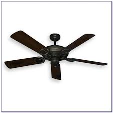 Outdoor Ceiling Fans With Lights Wet Rated by Small Outdoor Ceiling Fans Wet Rated Ceiling Home Decorating