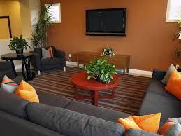 sofa 30 startling big lots sleigh bed decorating ideas