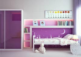 girls bedroom cool image of pink zebra bedroom design and