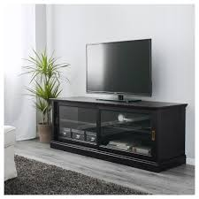 malsjö tv unit with sliding doors ikea