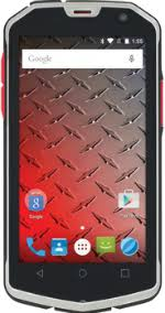T Mobile Rugged Phone Compare Waterproof And Rugged Phones Wirefly