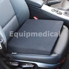 coussin pour fauteuil de bureau coussin ergonomique pour chaise de bureau coussin pour fauteuil de