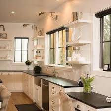 Kitchen Desk Design Kitchen Desk Window Design Ideas