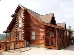 Gatlinburg Cabins 10 Bedrooms 14 Best 3 Bedroom Gatlinburg Pigeon Forge Smoky Mountain Log