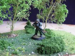 trees and terrain for miniature wargames rail and rpg