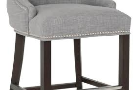 Enchanting Ikea Bar Stools High by Stools Beautiful High Chair For Kitchen Counter With Exotic