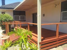 Timber Patios Perth by Perth Gable Patio Design Services Gable Patio Company Perth