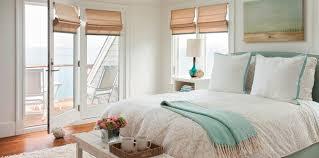 chambre d amis chambre d amis comment en faire un nid douillet pour vos invités