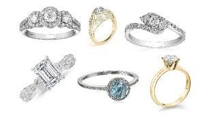 muslim wedding ring engagement ring tips us muslim engagement