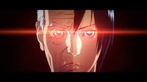 sad anime subtitles sad old man gains superpowers in inuyashiki anime now