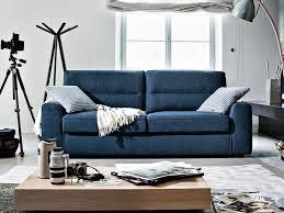 divanetti piccoli poltronesof罌 i 10 divani pi羯 belli grazia