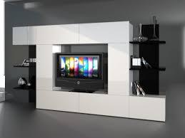 Wohnzimmerschrank Trends Tv Mobel Trends Endlich Alle Kabel Versteckenschrank Viel Stauraum