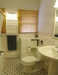 design on a dime bathroom design on a dime inhabit portland a real estate company