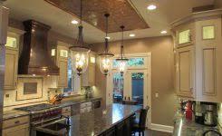 Fleur De Lis Home Decor Bathroom Plain Plain Fleur De Lis Home Decor Fleur De Lis Home Dcor And The