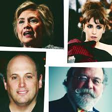 Lenny Dykstra Continues To Prove He S A Must Follow On Twitter - this week in drama hillary clinton lenny dykstra poo date