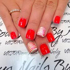 red stiletto nail tips sbbb info