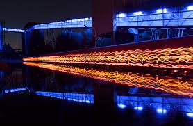 Speedof Light Speed Of Light Ruhr U2013 Nva