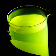 fluorescent food colouring sosa glow sosa ingredients