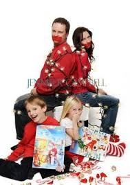 clothing ideas for family christmas pictures color gray over