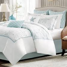 theme comforter 46 most blue chip style duvet covers uk cover king size