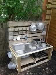 diy how to outdoor kitchen island louisville restore