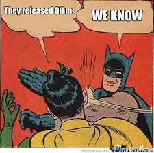 Batman And Robin Memes - batman slaps robin memes best collection of funny batman slaps