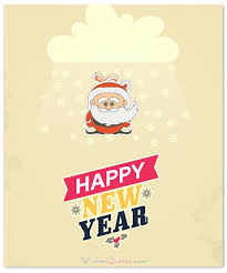 new year s cards 20 happy new year greeting cards