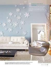 58 best frozen inspired bedroom ideas images on pinterest crafts