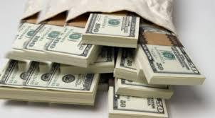 bureau de change nigeria recession cbn reviews forex limits to bureau de change