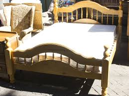 Cheap Used Furniture Furniture 12 Furniture Furniture Second Hand Furniture Stores