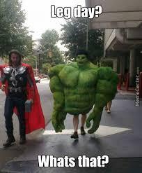 Hulk Smash Meme - hulk smash hulk no run by recyclebin meme center