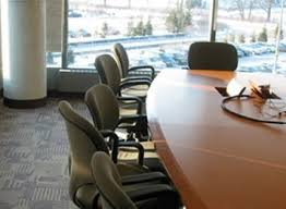 American Office Furniture Orange County CA New Used And - Home office furniture orange county ca