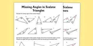 ks2 angles resources primary geometry resources page 1