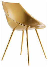 Gold Dining Chairs Beautiful Gold Dining Chairs In Interior Design For Home With Gold