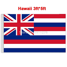Hawaiian Decor For Home Flag Decorations For Home Affordable Tennessee State Canvas Flag